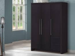 armoires de chambre déco chambre armoire ou dressing à vous de choisir
