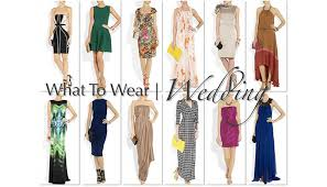 wedding what to wear what to wear to a wedding visit newport