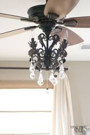 Master Bedroom Ceiling Fans by Parlor Or Master Bedroom 285 Catalina 3 Light Bronze Finished 5