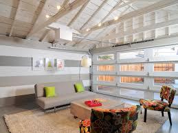 Cool Garages Garage Conversion Cool Floor Ideas Design U2013 Home Furniture Ideas
