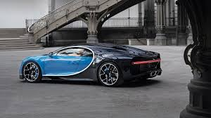 bugatti chiron 2017 bugatti chiron 2017 wallpapers 1920x1080 686359