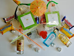 bachelorette party gift bags diy bachelor party gift bag an eventful