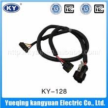 yueqing kangyuan automobile electric factory terminal connector