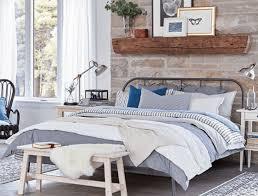 Pillow Top Bench Bedroom Flos Floor Lamp Bedroom Bench With Storage Knoll