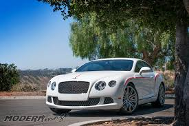bentley chrome bentley continental gt3 r stripes modern image