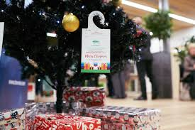 giving tree launch 2017 u2013 instant neighbour