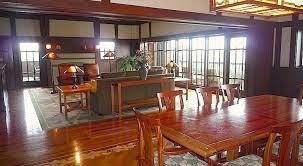 grand californian suites floor plan disney s grand californian hotel and spa cara goldsbury luxury