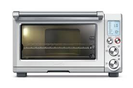 Can Toaster Oven Be Used For Baking Best Countertop Convection Ovens What You Might Be Missing Updated