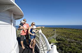 Luxury Holiday Homes Dunsborough by Things To Do In Dunsborough Dunsborough Attractions