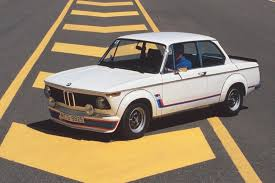 2002 bmw turbo is this 1972 bmw 2002 turbo worth the