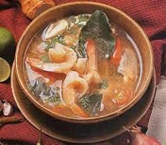 cuisine thaï pour débutants cours de cuisine thaï et aventures sportives en thaïlande