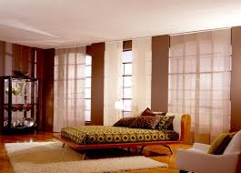 Bedroom Window Blinds Large Window Coverings Treatments For Large Windows Budget Blinds