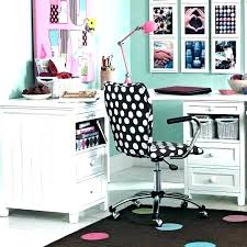 white desk for girls room white desk for girls wonderful white desks for teens best ideas