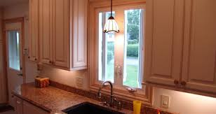 kitchen base cabinets home depot kitchen unfinished kitchen cabinets home depot famous unfinished