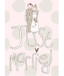 greetings for a wedding card just married wedding card card crush greetings