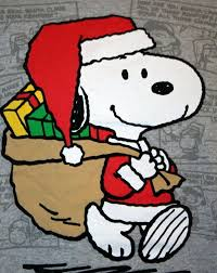 snoopy christmas t shirts 85 best snoopy and peanuts a merry christmas images on