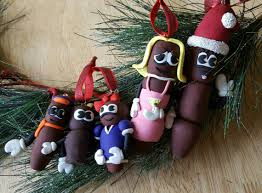 the hankey family poo ornament collection south