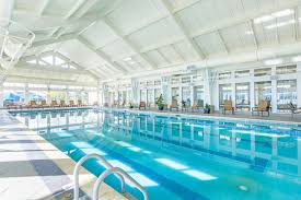 outdoor indoor u0026 wave pools at the peninsula
