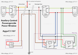 peugeot 307 radio wiring colours and renault trafic diagram at