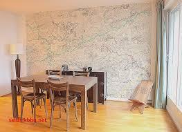 papier peint 4 murs cuisine papier peint gris paillet 4 murs exciting papier peint murs chambre