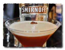 martini smirnoff smirnoff espresso every drink is an exceptional experience