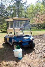 the 25 best golf cart windshield ideas on pinterest