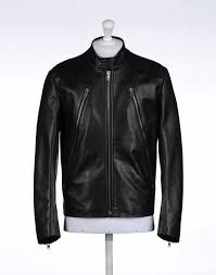 motorcycle riding coats leather jackets a lengthy buying guide v1 0 malefashionadvice