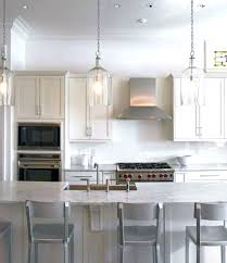 Glass Kitchen Pendant Lights Glass Pendant Lights For Kitchen Island Mydts520