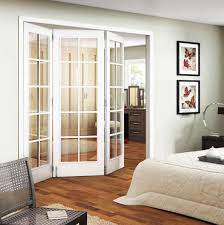 larson prairieview faux menards front entry doors wood blinds