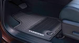 Toyota Tundra Interior Accessories Interior Accessories Toyota Tundra Accessories Shop Puretundra Com
