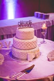 wedding cake ottawa a beautiful and canadian wedding ottawa wedding events