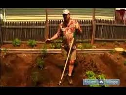 how to plant a vegetable garden ideas for designing your