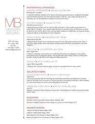 Banker Resume Example by Resume Free Online Cv Creator Mla Resume Best Sample Resume Sims