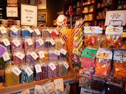 cracker barrel serves home country meals you ll family