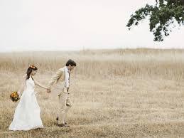 best wedding albums online 10 best wedding startups images on wedding stuff free