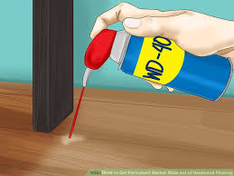 how to get marker out of carpet sn carpet vidalondon