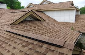 toprated roof roofing shingles beautiful top rated roof shingles asphalt