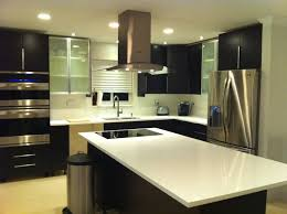 Are Ikea Kitchen Cabinets Good Fine Ikea Cabinets Kitchen Stainless Steel Handles I Intended
