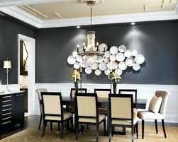 decorating ideas for dining room walls wall decorating ideas for dining room overcurfew com