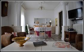 chambre a louer beziers béziers coeur de ville appartement de caractère 2 chambres style