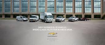 Classic Chevrolet Trucks - classic chevrolet of lake city your cadillac mi u0026 kalkaska