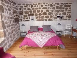 Bien être En Chambres D Bed And Breakfast La Calade Chambres D Hôtes Espace Bien Etre