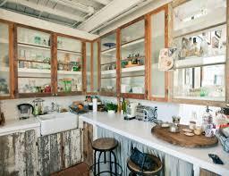 cabinet wonderful kitchen cabinet color trends 2 wonderful