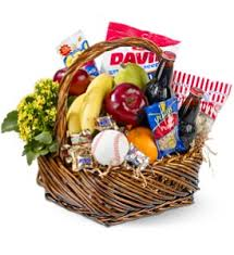 florida gift baskets gourmet and fruit baskets delivery bradenton fl ms s