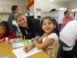 children throughout our community struggle with their studies and often need special assistance with their homework  particularly reading and math      Tahoe Family Solutions