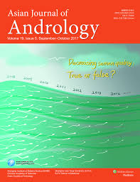 September 2017 Archives Page 616 Journal Of Andrology