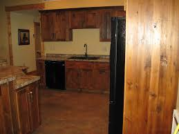 Rustic Oak Kitchen Cabinets Rustic Kitchen Cabinets Reclaimed Wood Kitchen Cabinets From