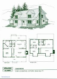floor plans with wrap around porch small cabin floor plans wrap around porch contemporary bathroom
