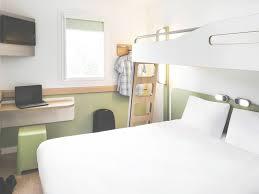 chambre d hote herblain chambre d hote herblain hôtel à herblain ibis budget
