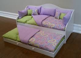 95 best american beds images on pinterest american